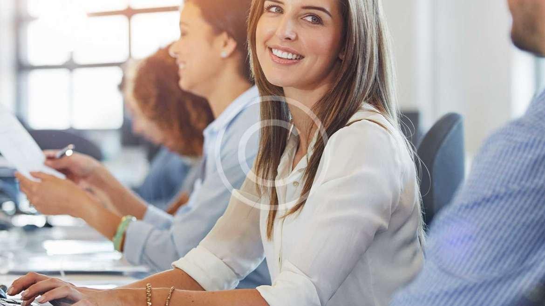 QA Testing Customization & Support