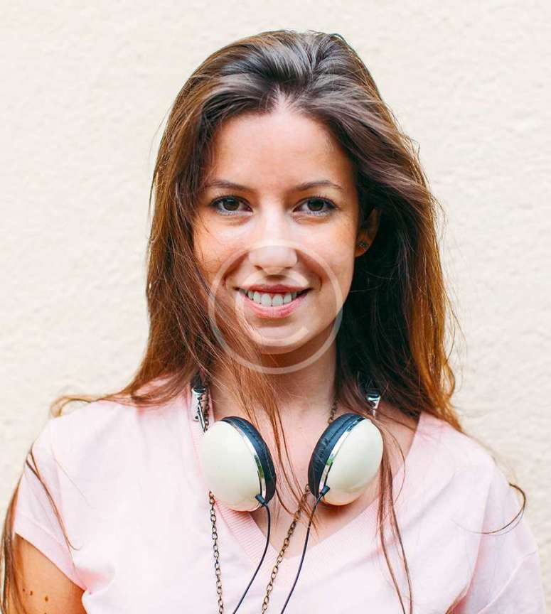 Donna Delgado